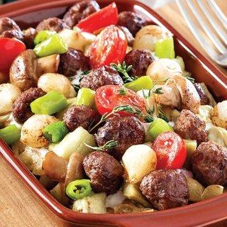 Köfte kebabı  - kofte kebabi 1580459091615 - Köfte kebabı