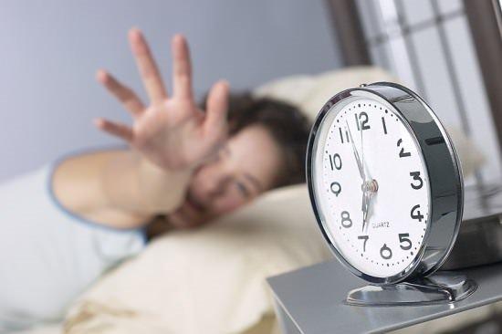 Sabah uyandığınızda bunları yapmayın!