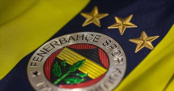Fenerbahçe'nin yeni hocası belli oldu! İlk uçakla geliyor