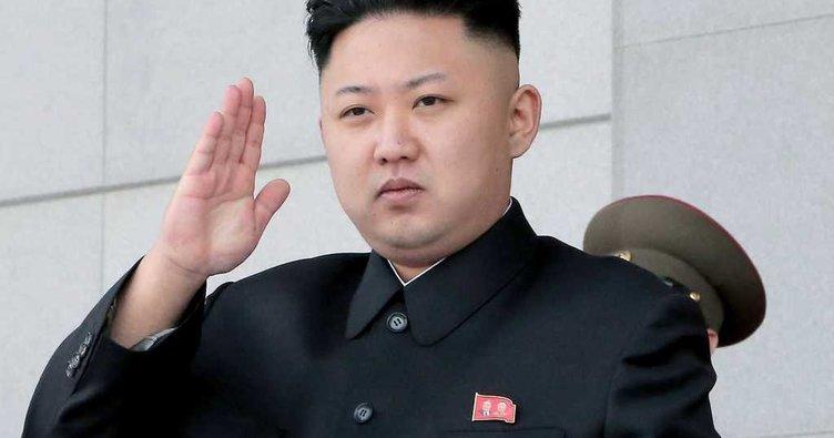 Kuzey Kore'den ABD'ye savaş tehdidi
