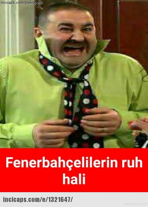 Krasnodar - Fenerbahçe maçı capsleri