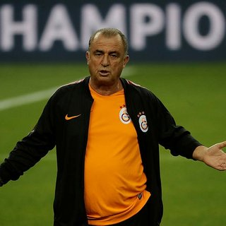 Son dakika Galatasaray transfer haberleri! Fatih Terim'den o futbolculara şok mesaj!