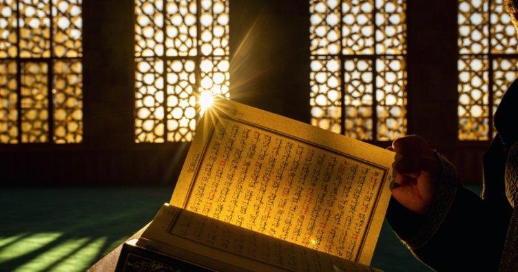 Kur'an-ı Kerim ne zaman kitap haline geldi ve çoğaltıldı? Kur'an-ı Kerim hangi halife döneminde kitap haline getirildi?