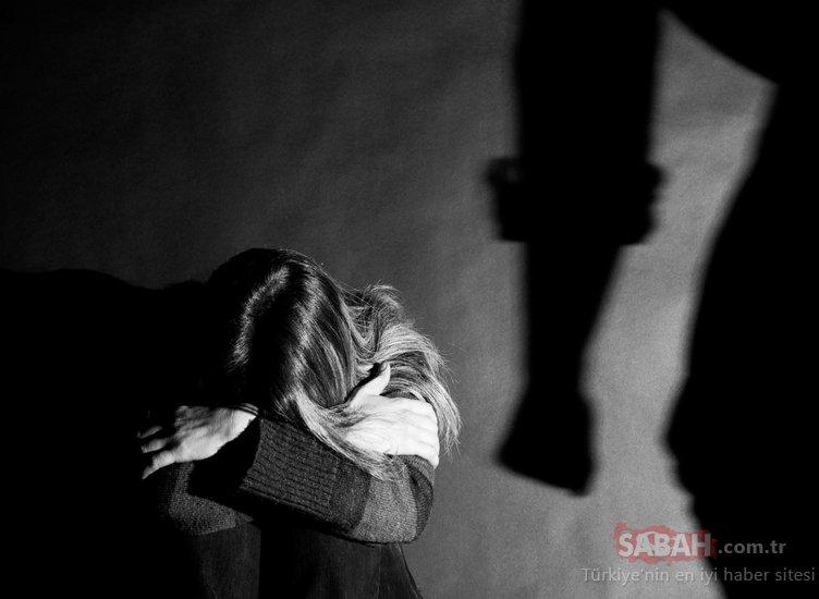 Kadınlar önlenebilir sebeplerle öldürülüyor