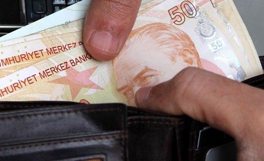 Vatandaşa borç müjdesi