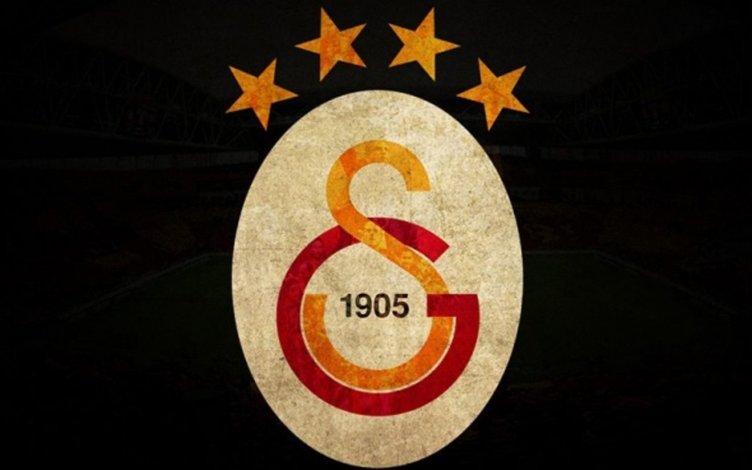 Galatasaray aradığı golcüyü Portekiz'de buldu
