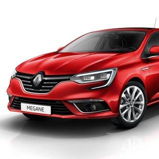 Renault 3'üncü kez en iyi çağrı merkezi seçildi