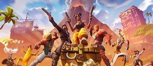 Epic Games Fortnite 2. bölümü resmen açıkladı!