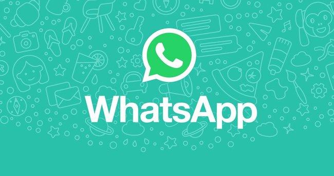 WhatsApp skandalı büyüyor!