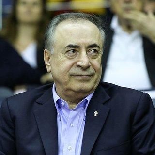 Mustafa Cengiz'den şaşırtan Fener Ol yorumu! 'Para mı dileniyorsunuz...'