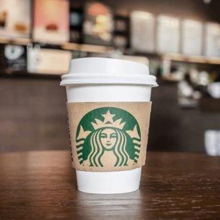 Starbucks çalışma saatleri 2019 neler? | Starbucks saat kaçta açılıyor, saat kaçta kapanıyor?