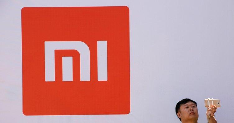 Xiaomi Pocophone F1 resmen duyuruldu! İşte Xiaomi Pocophone F1'in özellikleri