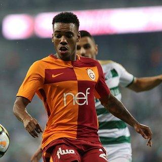 Süper Lig'de 9. hafta Galatasaray-Bursaspor maçıyla başlıyor