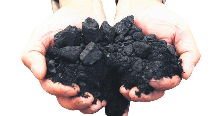 Temiz kömürle enerji açığı düşürülecek