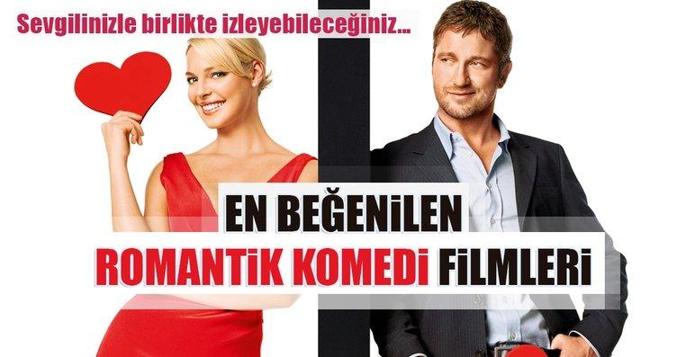 En Iyi Romantik Komedi Filmleri Galeri Kültür Sanat 01 Mayıs