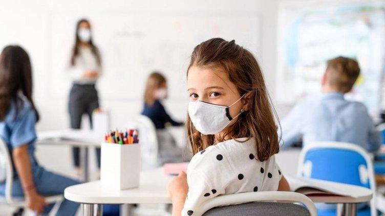 SON DAKİKA HABERLER! MEB'den okullarla ilgili flaş sınav açıklaması! İşte detaylar