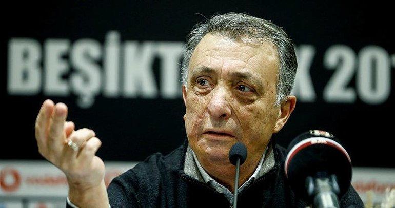 'Fenerbahçe şampiyon' algısını yıkacağız