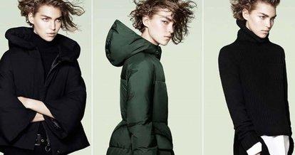İşte size modayı yeniden sevmeniz için 10 neden