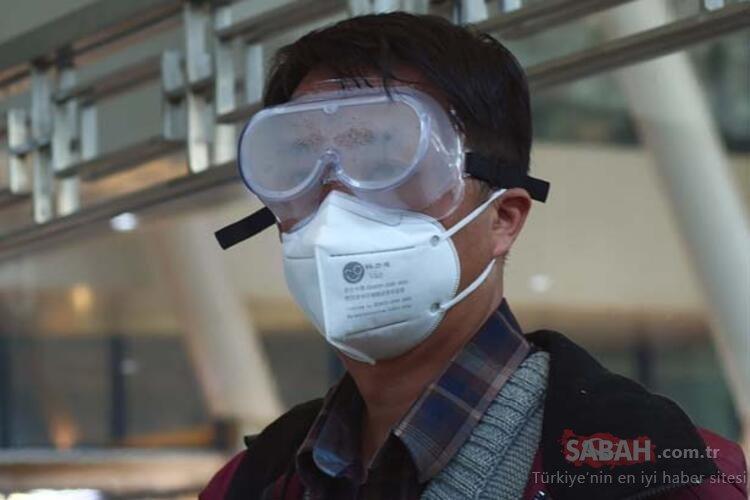 Son dakika: 1 milyon 600 bin kişi Corona virüs salgınına yakalanıp iyileşti!