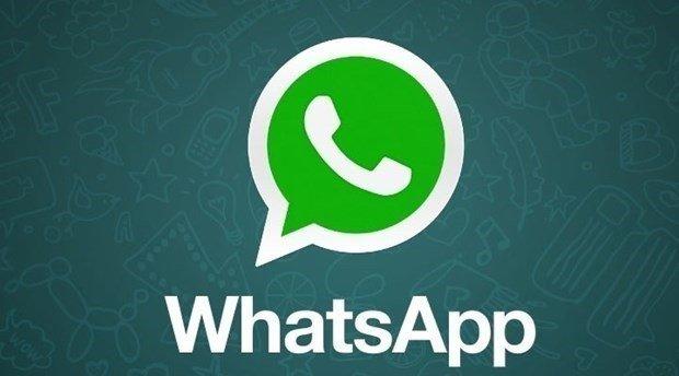 Whatsapp'tan önemli uyarı!