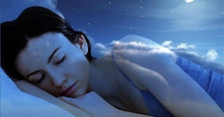 Rüyada sevgili görmek ne anlama gelir? Rüyada sevgiliyi görmekle ilgili yorumlar