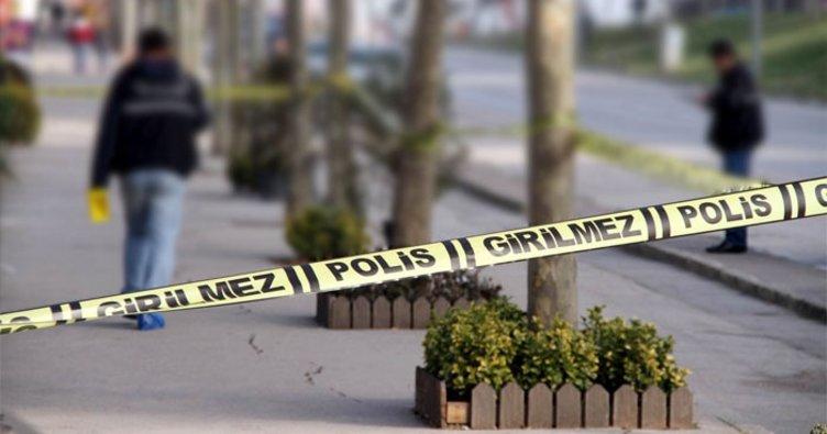 Beykoz'da çöp kamyonun altında kalan yaşlı kadın öldü