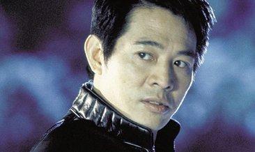 Jet Li kimdir?