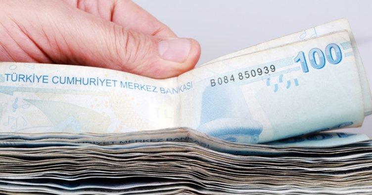 Esnafa hibe desteği gelir kaybı e-devlet başvuru ekranı! Hibe desteği gelir kaybı ve kira yardımı başvurusu nasıl yapılır, şartları nelerdir?
