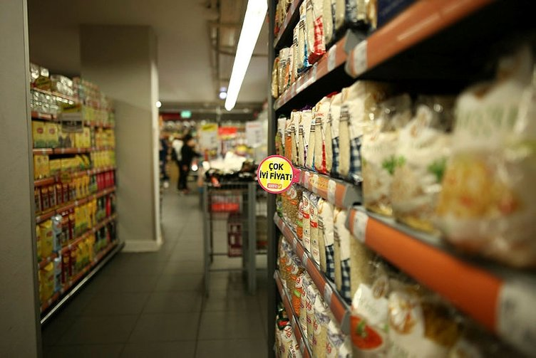 Sokağa çıkma yasağı bugün var mı? Hafta sonu marketler açık olacak mı, corona virüs kısıtlamaları ne zaman başlıyor?