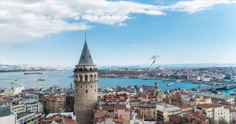 Farkındalık semineri: İstanbul ve Sen