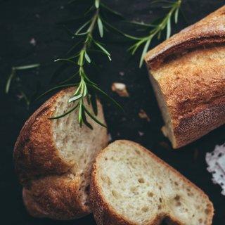 Ekmekte katkı maddesi olup olmadığını anlamanın tek yöntemi...