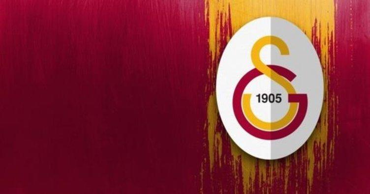 Galatasaray transferi bitirdi! Stoke City'den Oghenekaro Etebo...