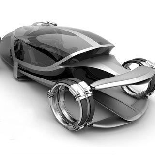 Otomotiv Ar-Ge Proje Pazarı ve Komponent Tasarım Yarışması