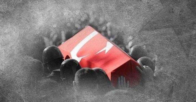 Bitlis'ten acı haber! 2 asker şehit oldu