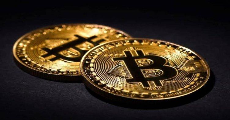 Bitcoin El Salvador'da resmen yasal para oldu! 'Bitcoin Yasası' ile yön yukarı döndü