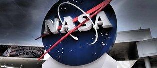 BAE, NASA'da eğitilecek ilk kadın Arap astronotu seçti