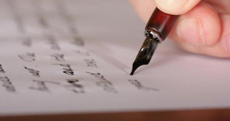 Araştırmaya dayalı metin nasıl yazılır?