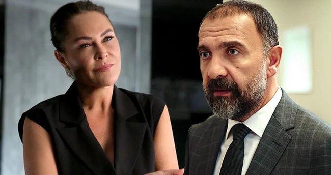 Seti durduran olay! Hülya Avşar tokat attığı rol arkadaşı Ertuğrul Postoğlu'nun çenesini çıkardı! - Son Dakika Magazin Haberleri