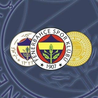 Fenerbahçe'den ibra açıklaması