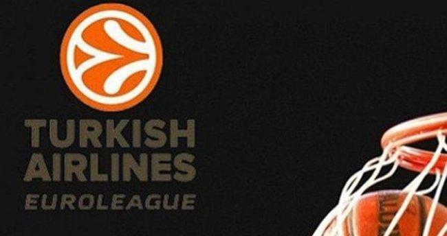 THY Euroleague Final-Four'u İstanbul'da