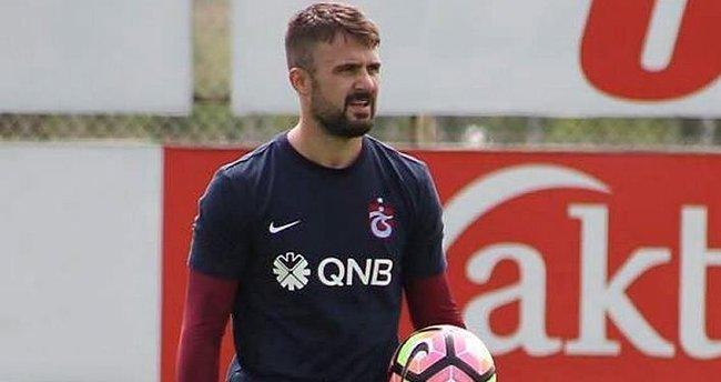 Trabzonspor'da Onur tartışılıyor