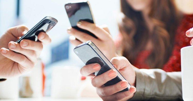 Qualcomm Snapdragon 855'in bir özelliği ortaya çıktı! Samsung planlanandan daha önce geliştirdi
