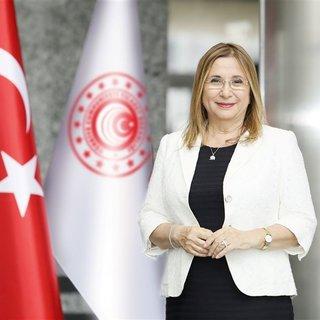 Türkiye-ABD ticari ilişkilerinde parazite karşı somut adım önerisi