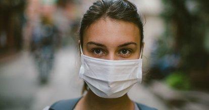 Son dakika | Bakanlık açıkladı! 41 maske markası güvensiz çıktı!