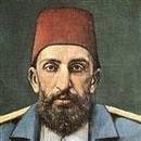II. Abdülhamid, yaşamını yitirdi