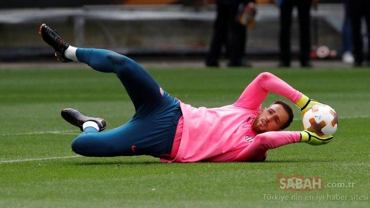 Ne Messi ne Ronaldo... İşte dünyanın en değerli futbolcusu