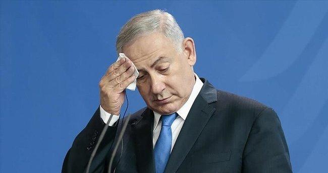 İsrail'de Netanyahu karşıtı koalisyona bir adım daha yaklaşıldı