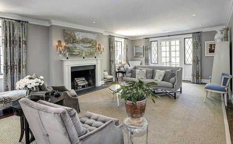 Obama, 4.3 milyon dolarlık evi kiraladı