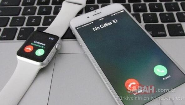 iPhone'larda yeni dönem başlıyor! iOS 13'ün dikkat çekici bir özelliği daha ortaya çıktı!