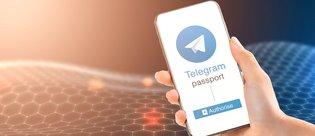 Telegram kullanıcıları aman dikkat!